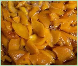 рецепт авового варенья