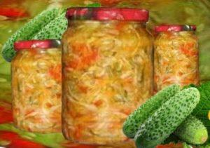 salat-iz-morkovi-bez-tomatov-i-pertsa