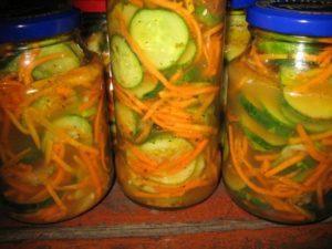 salat-iz-morkovi-po-korejski-i-ogurtsov