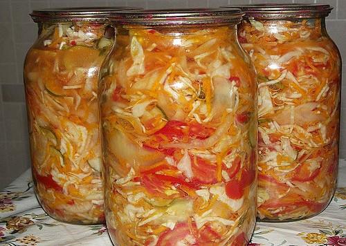 salat-iz-morkovi-s-kapustoj