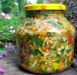 salat-ohotnichij-bez-sterilizatsii