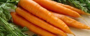 konservirovanie-morkovi-na-zimu