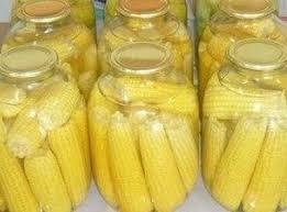 konservirovannye-pochatki-kukuruzy