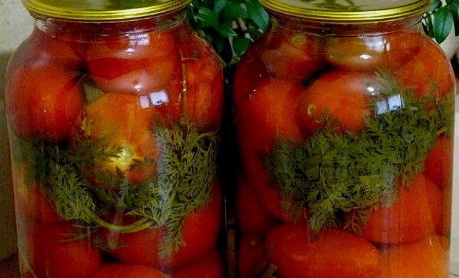 ogurtsy-s-pomidorami-na-zimu