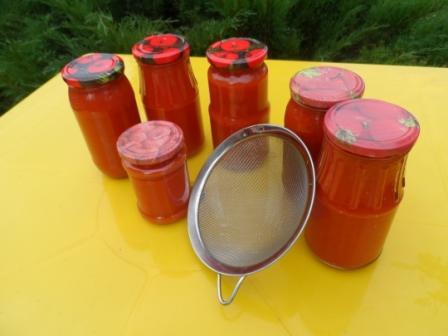 zakatka-ketchupa-s-krahmalom