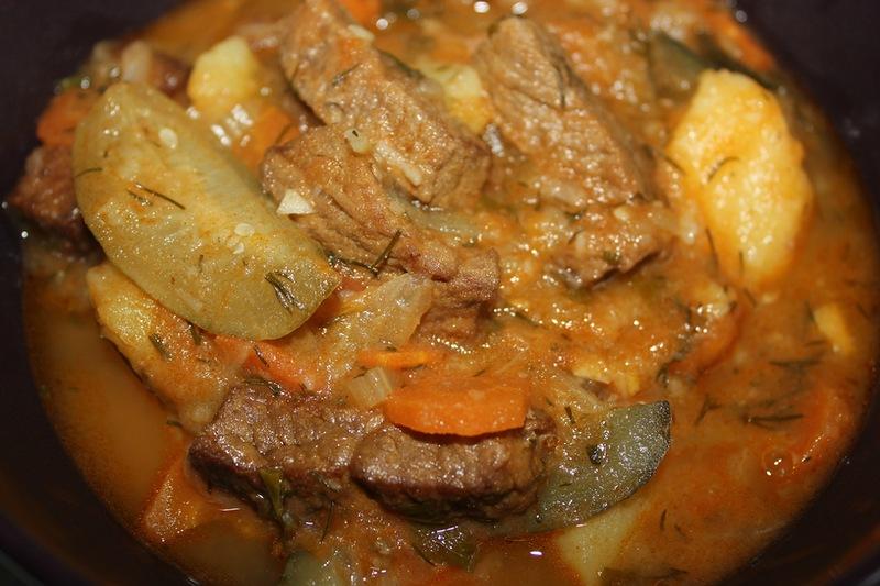 Блюдо из кролика в мультиварке рецепты с фото пошагово