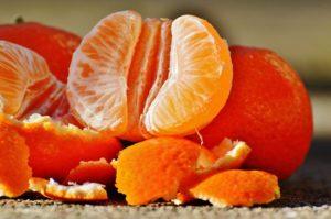 mandarinovyj-dzhem-s-pektinom